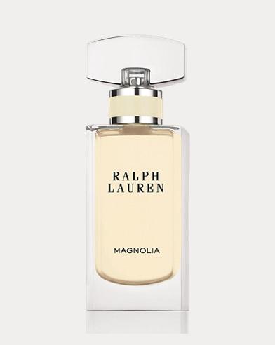 Magnolia 100 ml. EDP