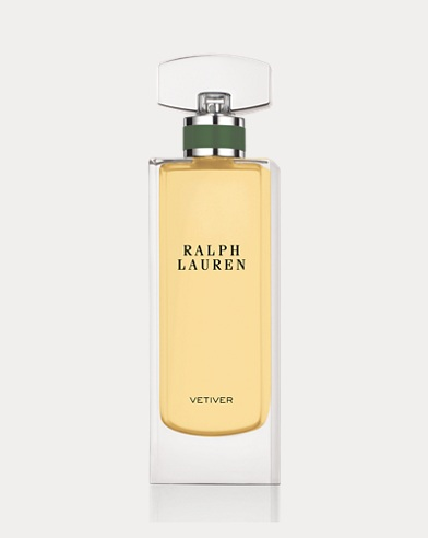 Vetiver 100 ml. EDP