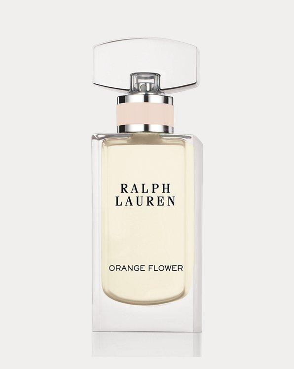 Orange Flower Eau de Parfum