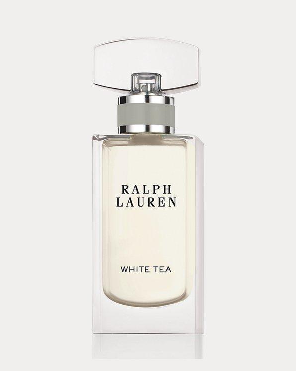 White Tea Eau de Parfum