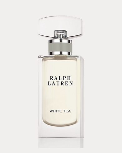 White Tea Eau de Parfum