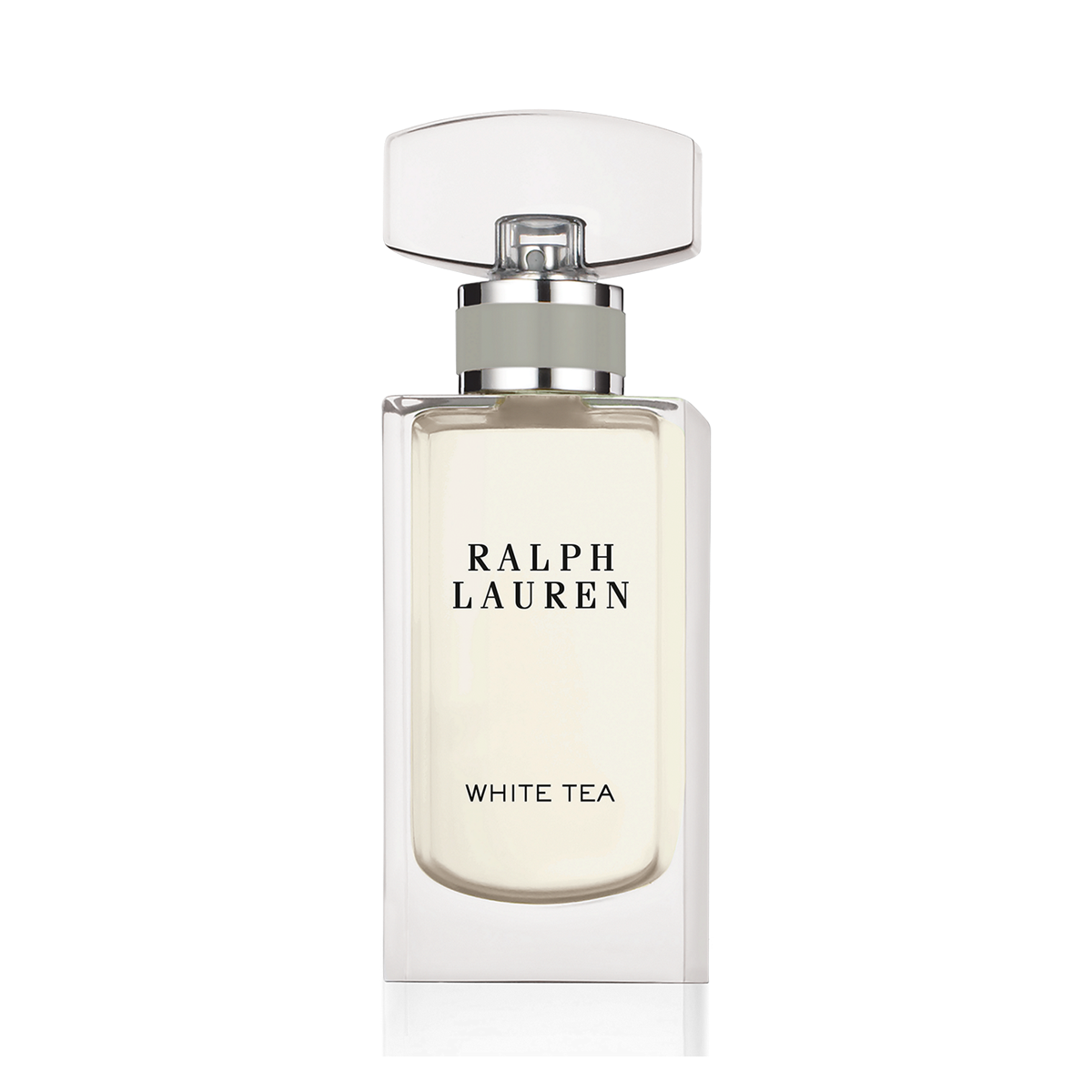 04ddad608a White Tea 100 ml. EDP   All Fragrance Scents for Her   Ralph Lauren