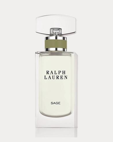 Sage Eau de Parfum