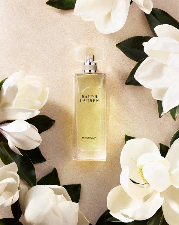 Magnolia Eau de Parfum
