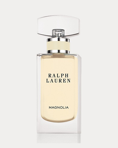 Magnolia 50 ml. EDP