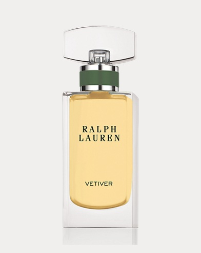 Vetiver 50 ml. EDP
