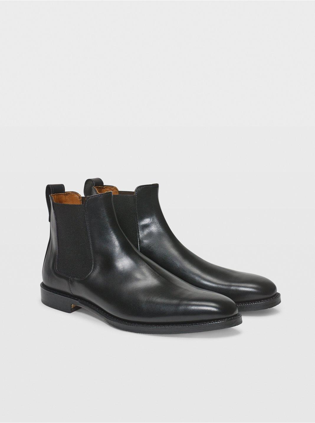 Allen Edmonds Chelsea Boot