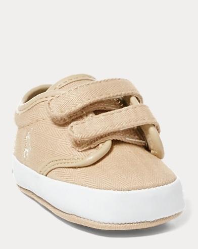 Sneaker Waylon EZ