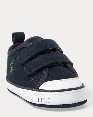 Sneaker Carlisle III EZ