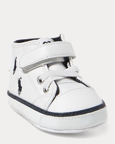 Sneaker medie Kody