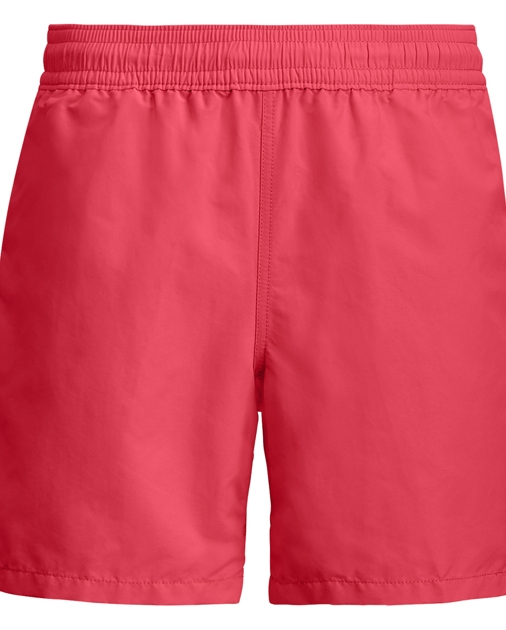 e40e9c7407 5½-Inch Hawaiian Swim Trunk | Swim Trunks Shorts & Swimwear | Ralph ...