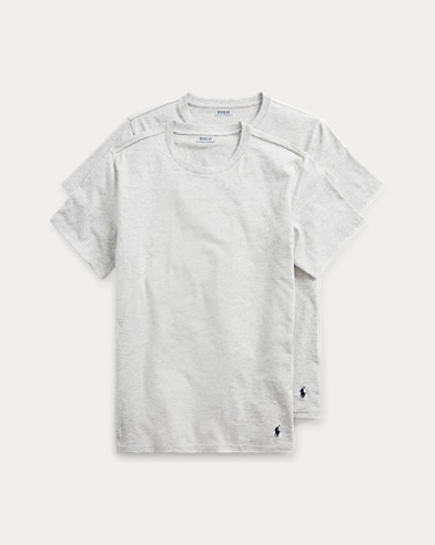 Designer Bathrobes   Sleepwear   Cotton   Satin Robes   Ralph Lauren UK c8a0e019b516