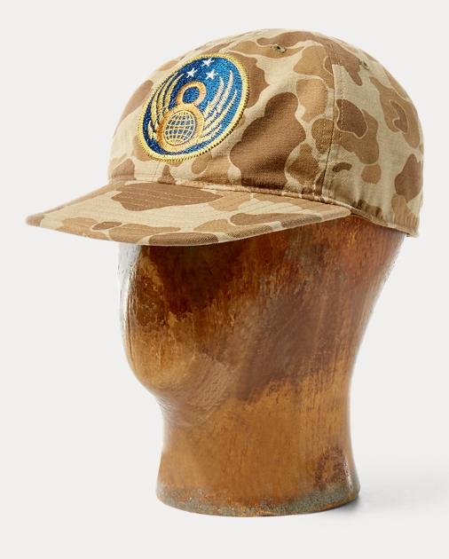 produt-image-0.0. produt-image-1.0. Men Accessories Hats ae9f2d755469