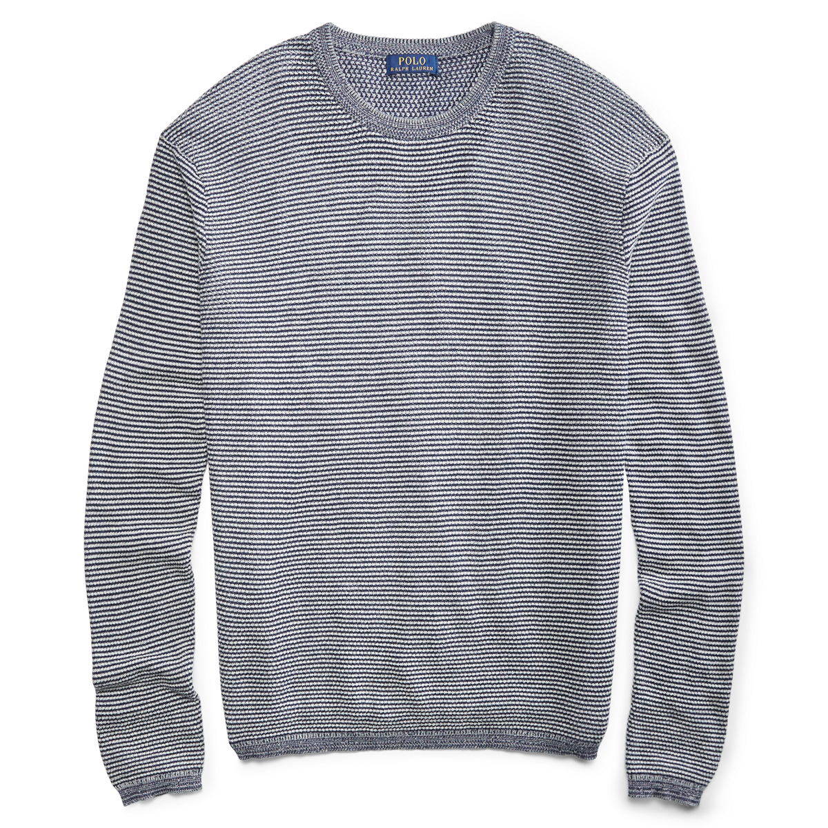 aefb57a71d80 Cotton-Cashmere Sweater