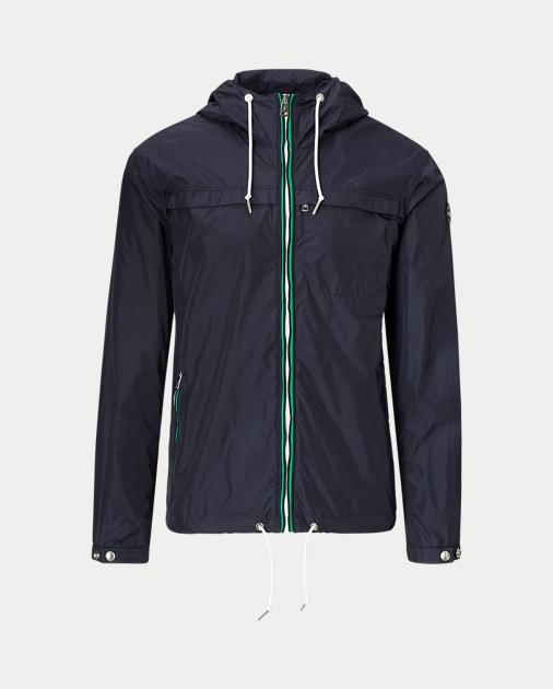 5d05c1019 Polo Ralph Lauren Packable Jacket 1