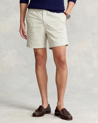 c833eb9921 Men's Shorts: Cargo, Khaki, Chino, & Dress | Ralph Lauren