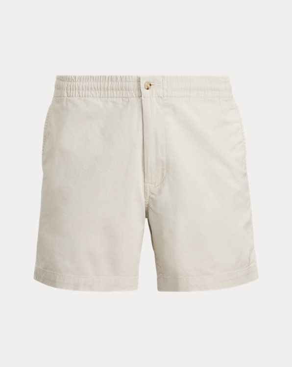 Ralph Lauren Baby Boy/'s Cotton-Blend Twill Shorts w// Belt Red Coral 2T 2//T NEW
