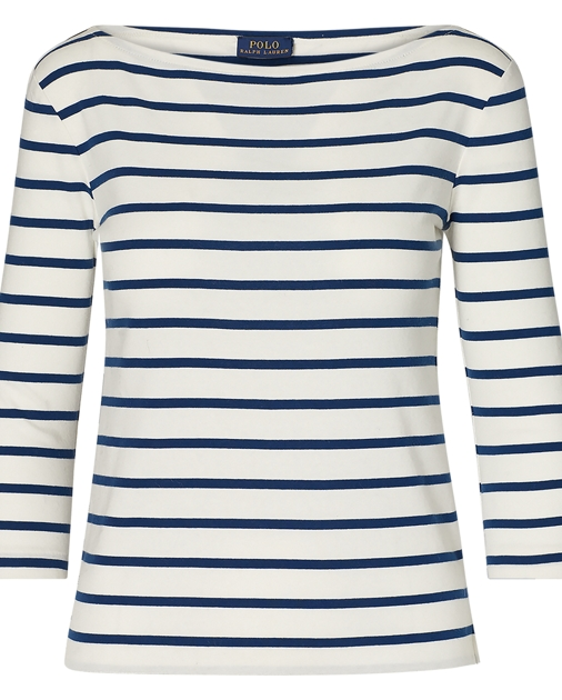 Cotton Tee Boatneck Cotton Striped Boatneck Striped Striped Tee Boatneck Tee Cotton Striped Cotton Boatneck XZPkiuO