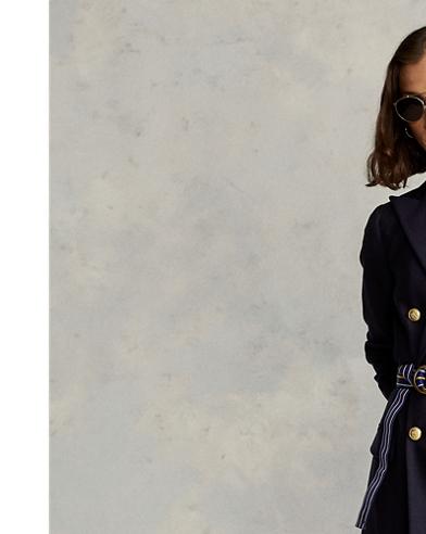 Fr Tuxedos Lauren Women's Ralph BlazersLadies' nmwN80