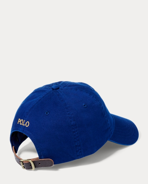 5dc8b63f8f7 produt-image-1.0. produt-image-2.0. Men Accessories Hats