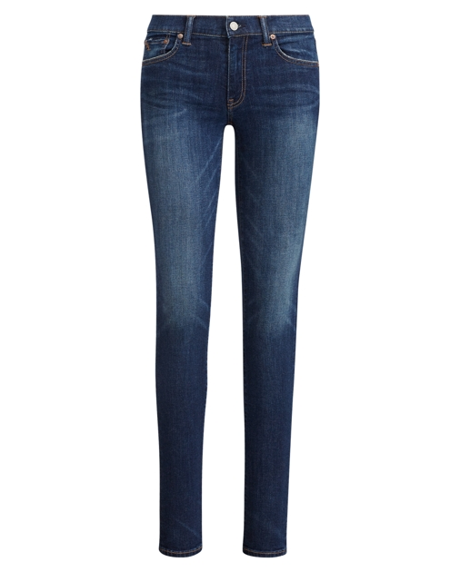 41f1dee433 Tompkins Skinny Jean | Skinny Jeans | Ralph Lauren