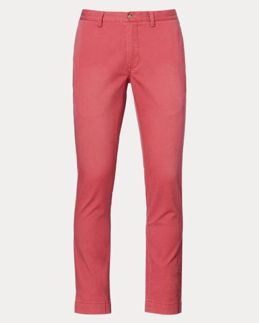 00d85c68e8c9 Men s Slim Fit Cotton Chino Pants
