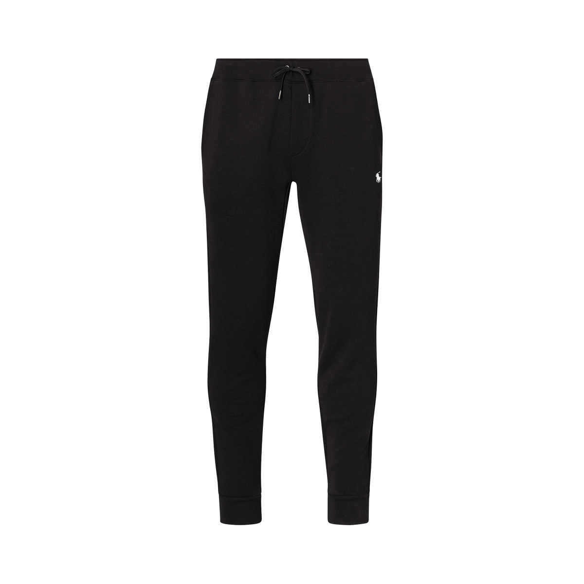 412dee5fcad Pantalon de jogging tricot double