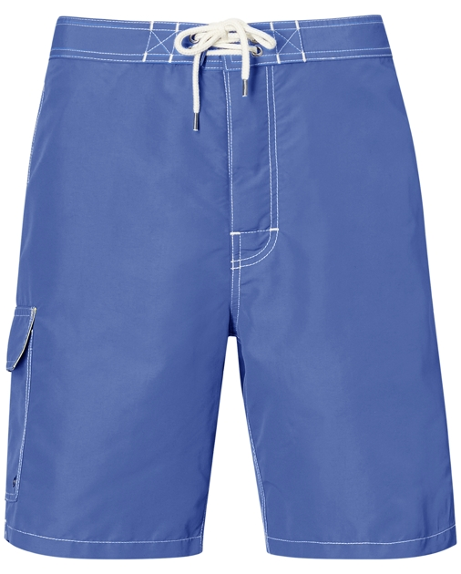 44d9f8bbc3bec Kailua Swim Trunk | Big & Tall Shorts & Swimwear | Ralph Lauren