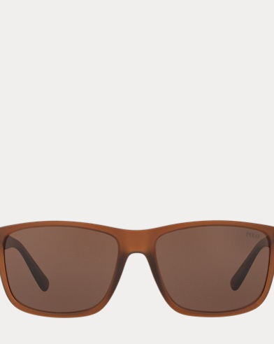 Men\'s Sunglasses & Glasses in Retro & Modern Styles | Ralph Lauren