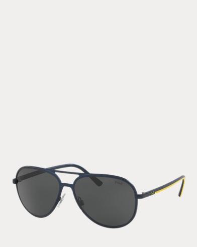 e2aedfe45f Men s Sunglasses   Glasses in Retro   Modern Styles