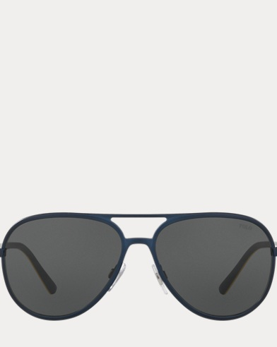 ec57bcf426 Men s Sunglasses   Glasses in Retro   Modern Styles