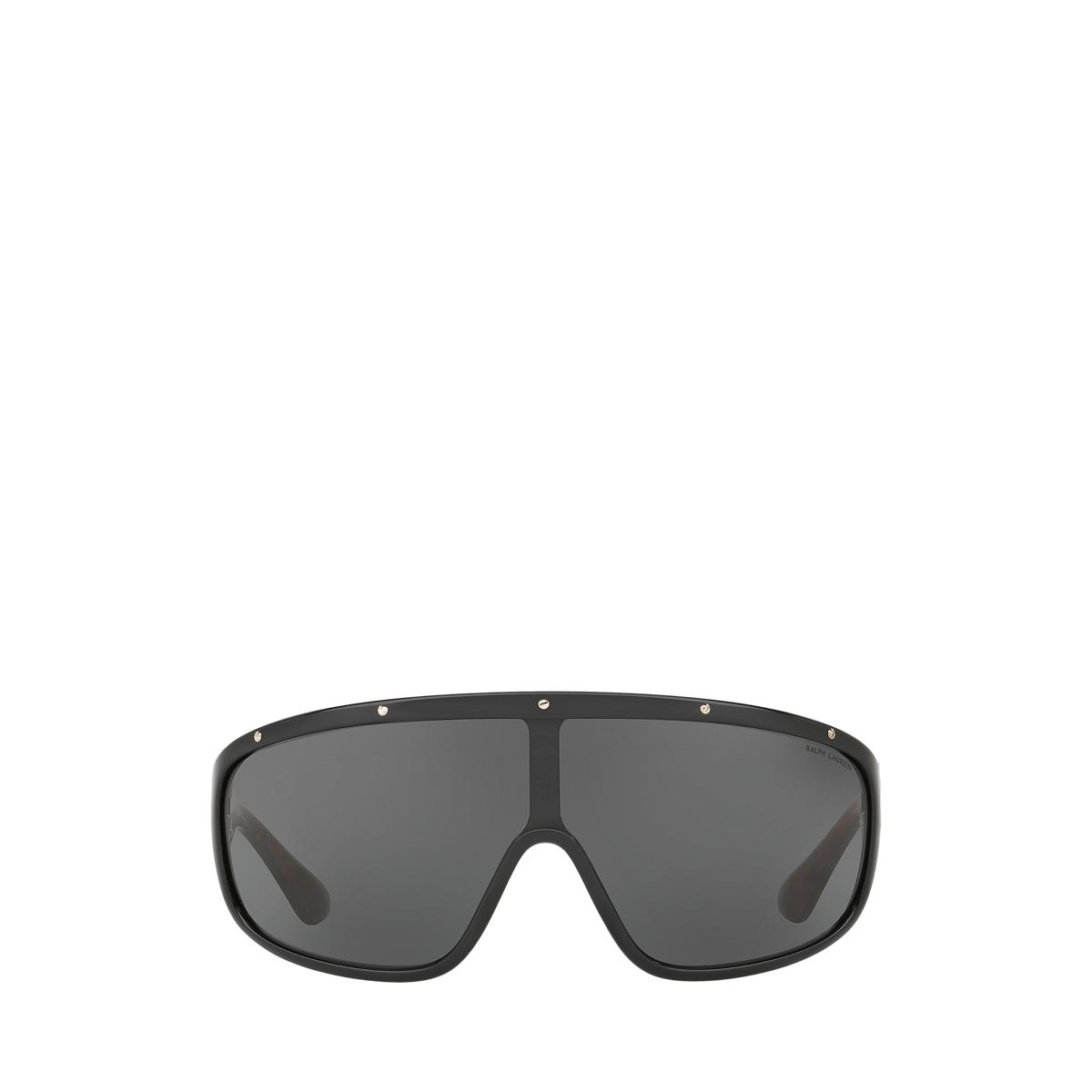 0e06fac5bf596 Shield Sunglasses