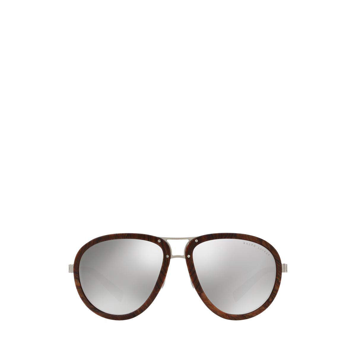 66f42852365f1 Automotive Pilot Sunglasses