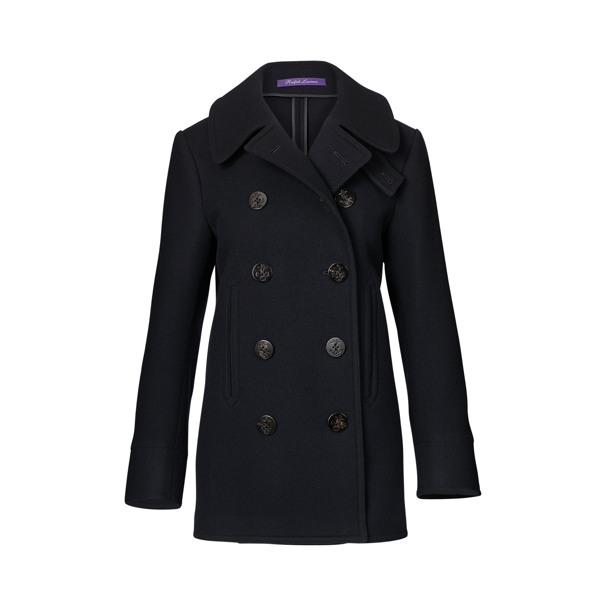 43df2a219 The Peacoat