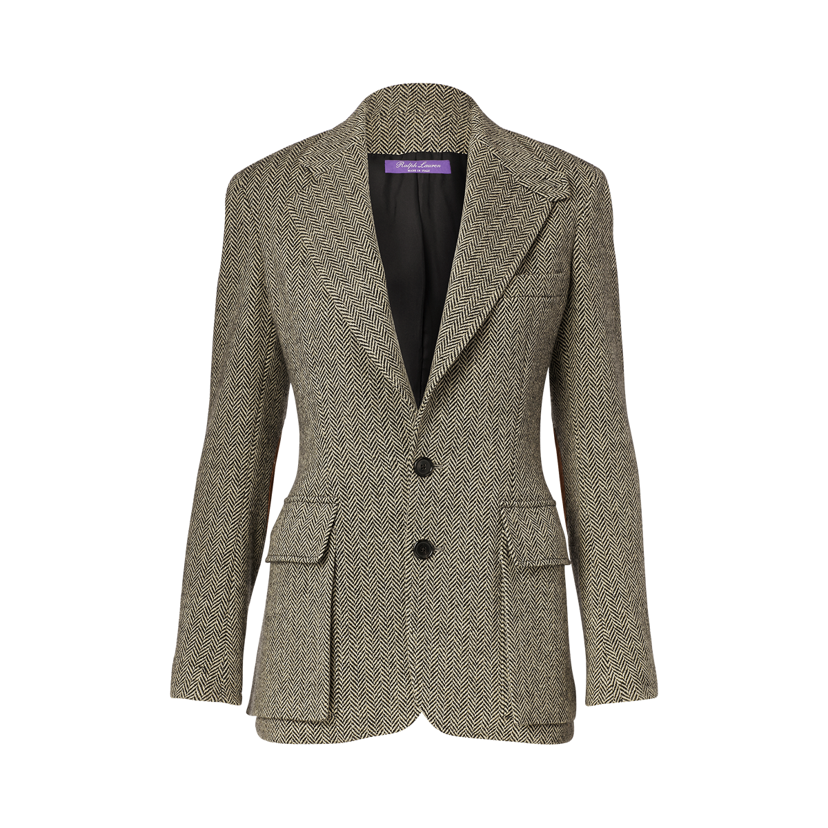 6a985aa1 The Tweed Jacket   Blazers Blazers & Vests   Ralph Lauren