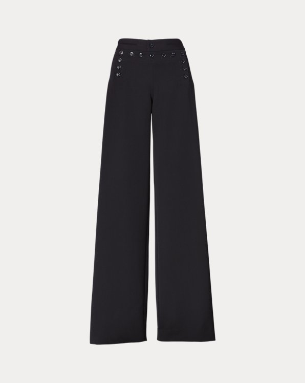 The Sailor Pant