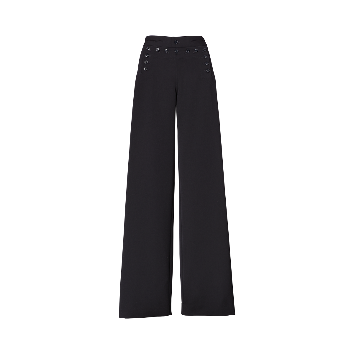 d3c5cd65610f The Sailor Pant