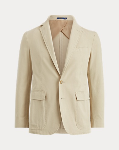 Veste de costume Morgan stretch