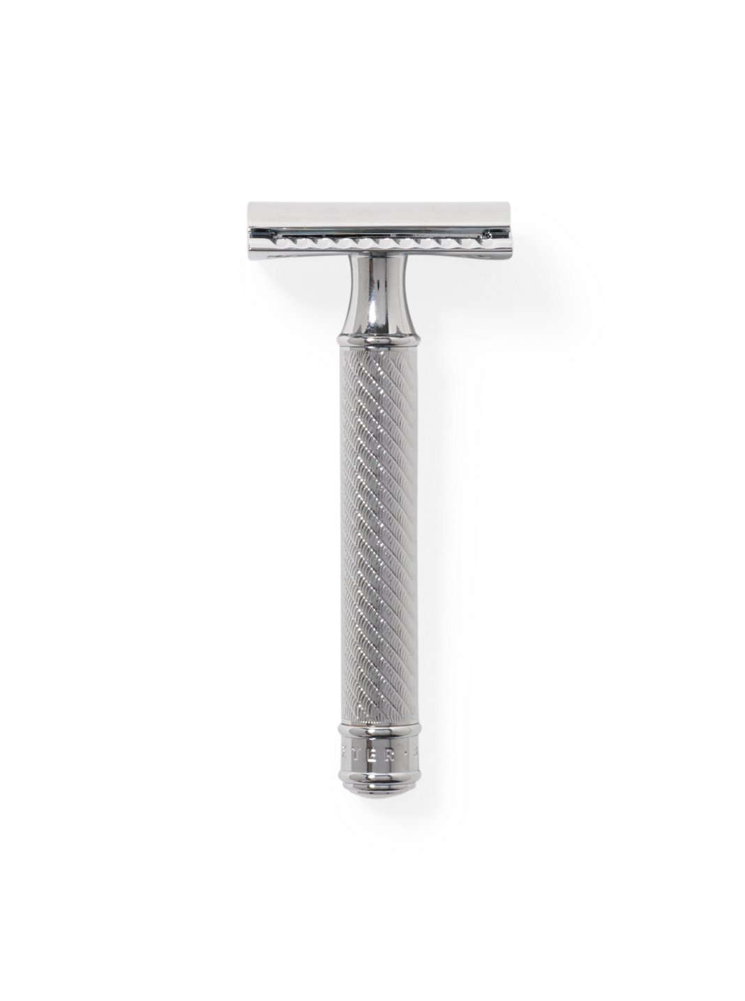 Baxter Safety Razor