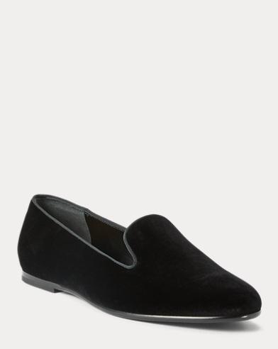 d12e67075f7 Women s Designer Shoes   Footwear