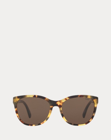 89816717662 Polo Ralph Lauren. Panto Sunglasses.  155.00. Save to Favorites · Tartan  Butterfly Sunglasses