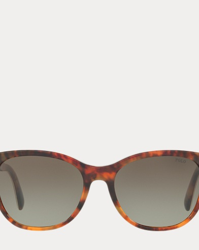 bf7826c4fe24 Women's Sunglasses | Ralph Lauren