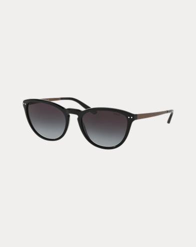 Women s Sunglasses   Ralph Lauren 1e4031c098
