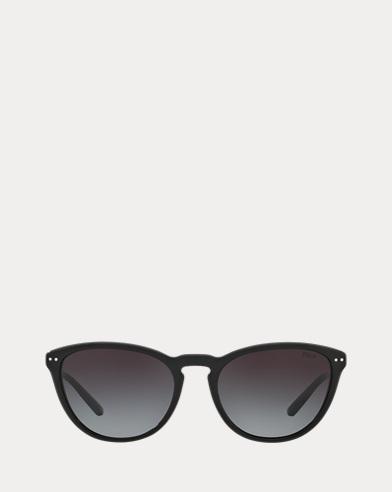 6693828343b66 Women s Sunglasses