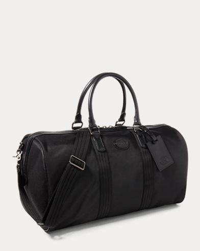 4f28958e3bdf Thompson Duffle Bag. Polo Ralph Lauren