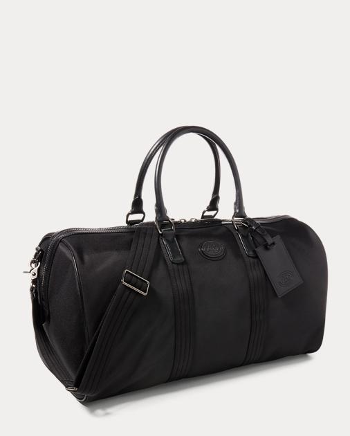 Polo Ralph Lauren Thompson Duffel Bag 2 1b3d2b3679ab8