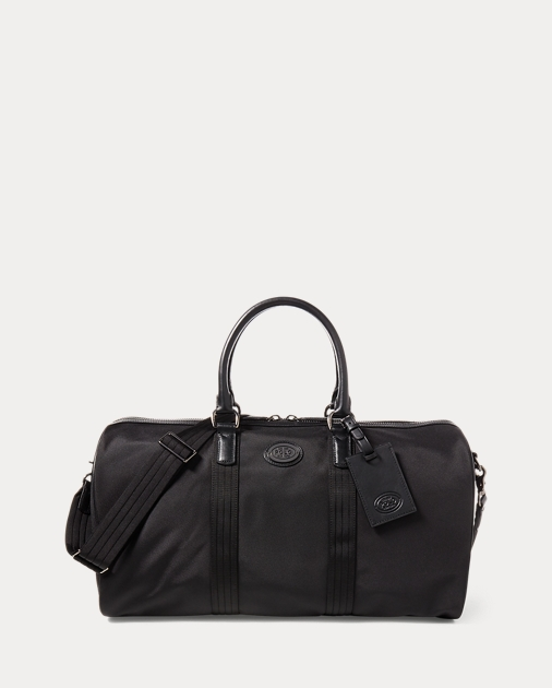 ralph lauren bag strap ralph lauren black leather shoes