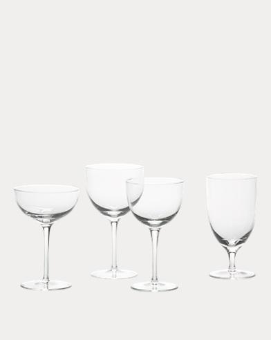 Bar-Kollektion Norwood