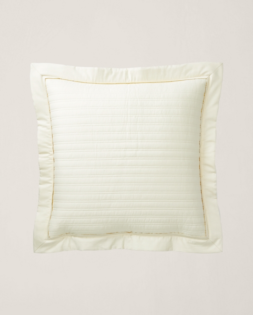 Coussin RL Reed