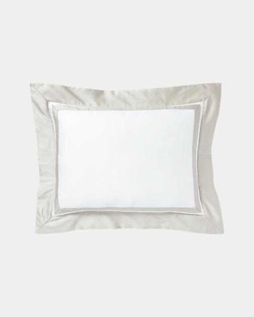 produt-image-0.0